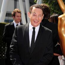 Paul Reubens 63rd Emmys.jpg