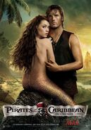 Pirates of the caribbean on stranger tides ver13 xlg