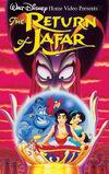 Return of Jafar (Standard VHS).jpeg