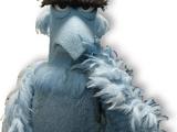 Sam the Eagle (Muppet)
