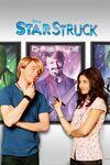 StarStruck (Poster)