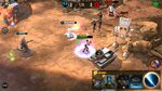 Star Wars Force Arena 1
