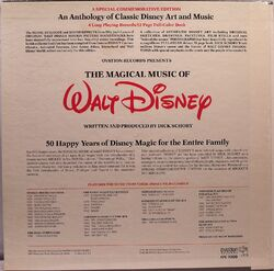 The Magical Music of Walt Disney back.jpg