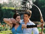 The Princess Diaries 2 Royal Engagement Promotional (81)