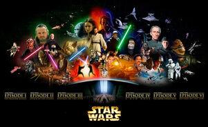 Todo-star-wars.jpg