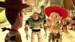 Toy-story3-disneyscreencaps.com-3235