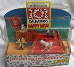 101 dalmatians mcdonalds