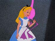 Alice-disneyscreencaps.com-7533