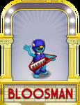 Bloosman2 clipped rev 3