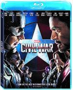 Civil War BD.jpg