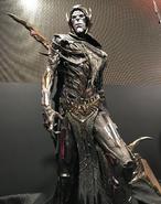 Corvus Temp Prof