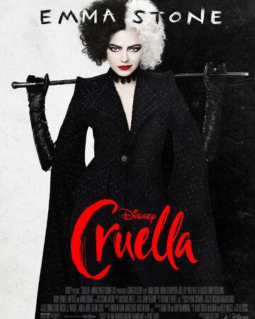 Cruella official poster.jpg