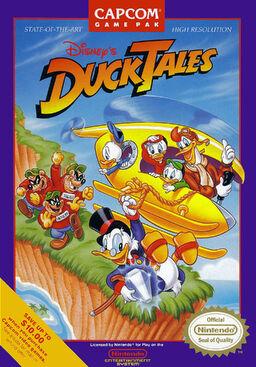 DuckTalesNESBox.jpg