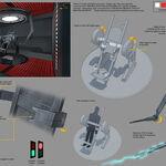Fire Across the Galaxy Concept Art 17.jpg