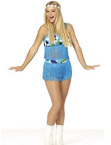 Giggles (Teen Beach Movie)
