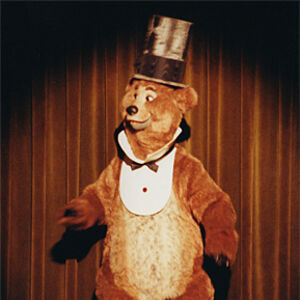 Henry-bear2.jpg