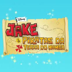 Jake e Os Piratas da Terra do Nunca Logo.jpeg