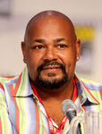 Kevin Michael Richardson by Gage Skidmore 3