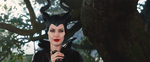 Maleficent-(2014)-364