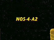 NOS-4-A2 (episode)