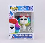 Rainbow-unicorn-funko