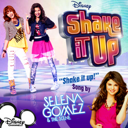 Shake it Up - Cover.png