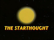 The Starthought