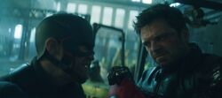 The Falcon and the Winter Soldier - 1x05 - Truth - John Vs. Bucky.jpg