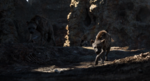 The Lion King (2019 film) (7)