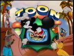 ToonDisney Mickey6