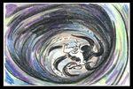 WhirlpoolUrsla