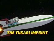 The Yukari Imprint
