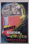 1943-reason-1