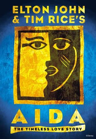 Aida (musical)