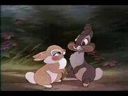 Bambi - Original Theatrical Trailer (1942)-2