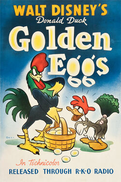 Donald Duck Golden Eggs.jpg