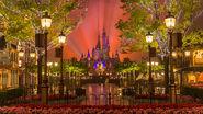 Enchanted-Storybook-Castle-Night-1280