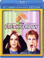 Freaky Friday 2003 Blu-Ray.jpg