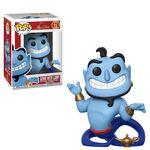 Genie with Lamp POP