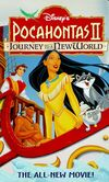 Journey to a new world vhs.jpg