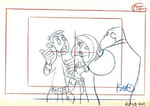 KP - Production drawings 3