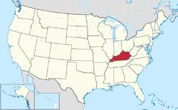 Kentucky Map.png