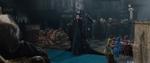 Maleficent-(2014)-254