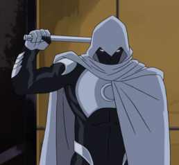 Moon Knight.png