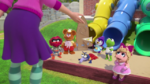 Muppet Babies (2018) 22