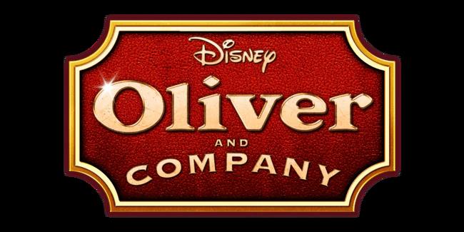 Oliver ed8edcdb.webp