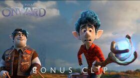Onward_Bonus_clip_Trust_Bridge_(NL_gesproken)_Disney_NL
