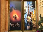 Palais-du-cinema-beauty-and-the-beast-sing-along-epcot 2