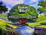 PrincessProblems-AlternateFontTitleCard