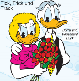 Quackmore Duck.png